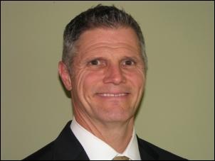 Troy Walden Online Marketing Agency Huntersville Cornelius NC Certified Google Ads Expert SEO