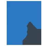 SEO Search Engine Website Optimization online marketing company huntersville cornelius nc