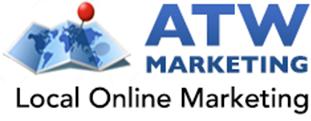 ATW Online Marketing Company Huntersville Cornelius NC Google Ads SEO